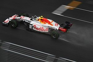 Speciale Red Bull-livery en Imola in nieuwe update F1 2021