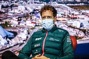 Vettel unsure why F1 would ditch traditional Monaco rest day