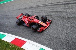 Hivatalos: Monza szerződést hosszabbított a Forma-1-ben, és debütál a DTM-ben