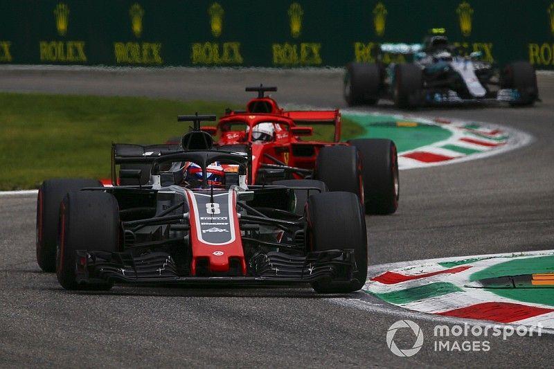 FIA wil B-teams aanpakken, McLaren maakt zich zorgen