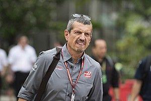 Haas, Amerika'daki ikinci yarış fikrini destekliyor