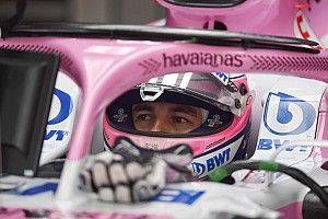 Perez: McLaren bana iyi bir proje teklif ederse geri dönebilirim