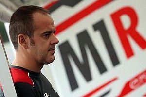 """Baldan si arrende al dolore e salta Monza: """"Meglio curarsi per tornare più carichi che mai l'anno prossimo!"""""""