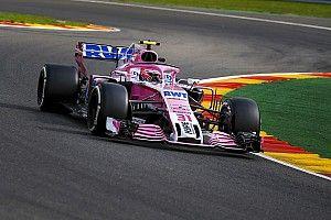 FIA澄清印度力量动力单元数量问题