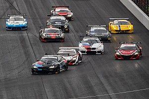 GTWC con Monza e Misano nel 2021, solo 4 eventi per l'IGTC