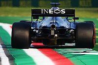 """Wolff over nieuwe motor: """"F1 moet fouten uit 2012 voorkomen"""""""