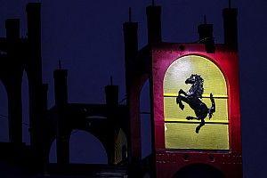 Ferrari: a Imola si consolidano i progressi della SF1000