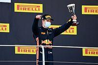 Vips, Sochi'de F2'de yarışmaya devam edecek, Super Formula'yı kaçıracak