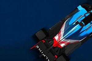 Alpine w Formule 1