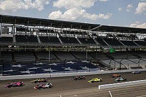 35 Mobil Akan Ramaikan Indy 500 Edisi Ke-105