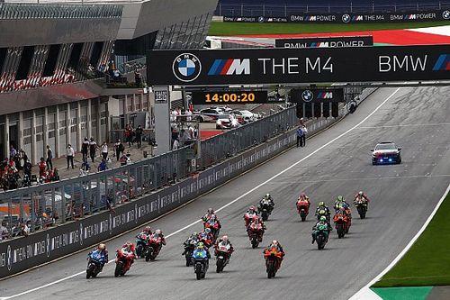 Analyse: Winnaars en verliezers van de eerste vijf MotoGP-races
