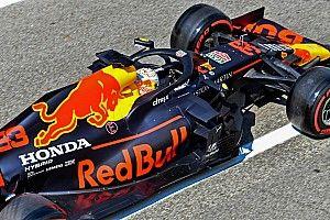 Analyse: Kan Red Bull zelf verder met Honda-project na 2021?