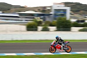 GALERIA: Confira o design da Honda de Álex Márquez na MotoGP