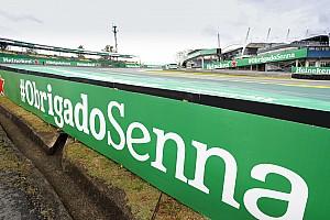 Leclerc is kicsit olyan, mint Senna