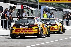 Comtoyou Racing non schiererà più le Cupra nel WTCR per il 2020