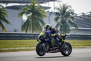 Rossi: A dupla versenyek fogják a legnagyobb különbséget jelenteni