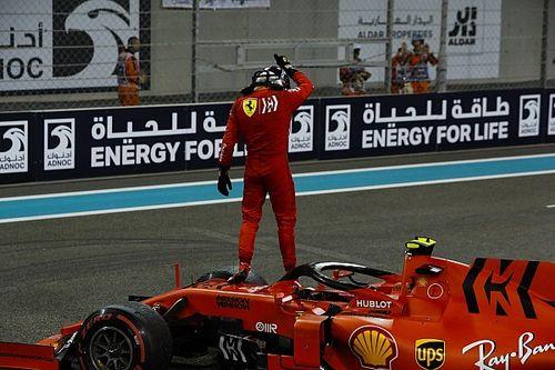 Ferrari in difesa, Red Bull all'attacco, Mercedes mostrusa!