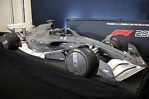 """Steiner over regels voor 2021: """"Auto's straks net zo snel als nu"""""""