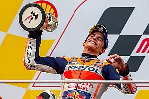Top 20 MotoGP: i piloti che hanno fatto più punti in una stagione
