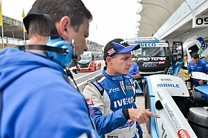 """Giaffone revela aprendizado para comentar F1: """"Tive que estudar muito"""""""