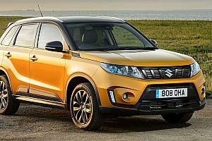 EU-s piacra már csak hibrid modelleket gyárthat az esztergomi Suzuki