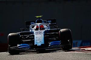 Racing Point, Kubica ile anlaşmak istiyor