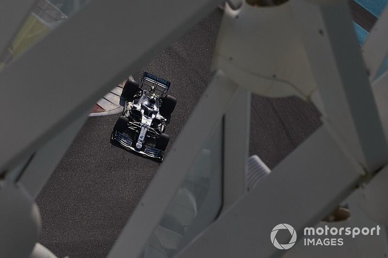 Mercedes: c'è una base di accordo per restare in F1?