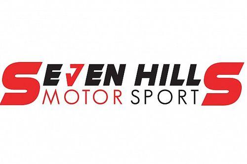 Seven Hills Motorsport fa il suo ingresso in Clio Cup Italia