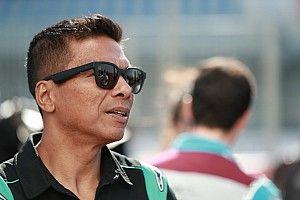 Petronas SRT Lebih Kecewa Kehilangan Gelar ketimbang Yamaha