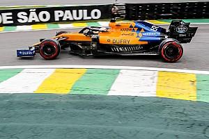 Geçen yıla kıyasla Brezilya'da iki takım derecesini geliştirdi