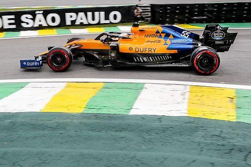 Loss of Brazilian GP will hurt country's racing future