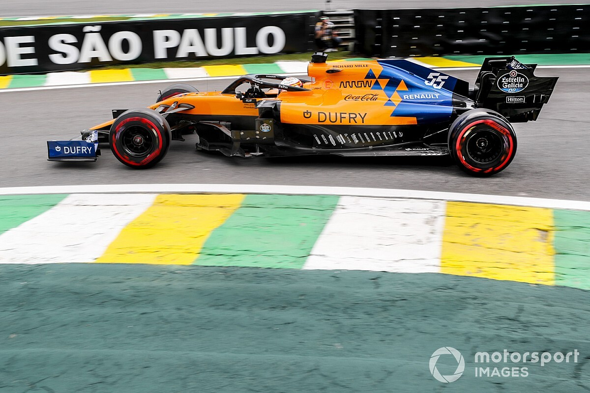 Loss of Brazilian GP will hurt country's racing future