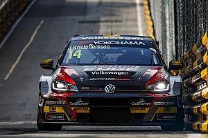 Volkswagen abandona las competiciones no eléctricas