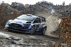 Comment résoudre la crise que traverse le WRC