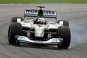 "Video, Minardi: ""La F1 adotti regole più semplici"""