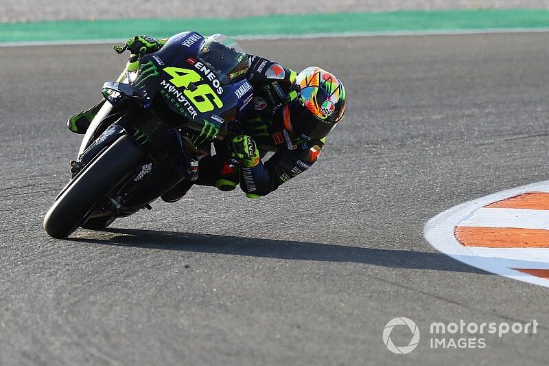 Test MotoGP Jerez: Yamaha e Ducati, cercasi conferme