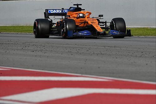 Megkaphatja a mentőövet a McLaren Bahreinből, jön a hitel