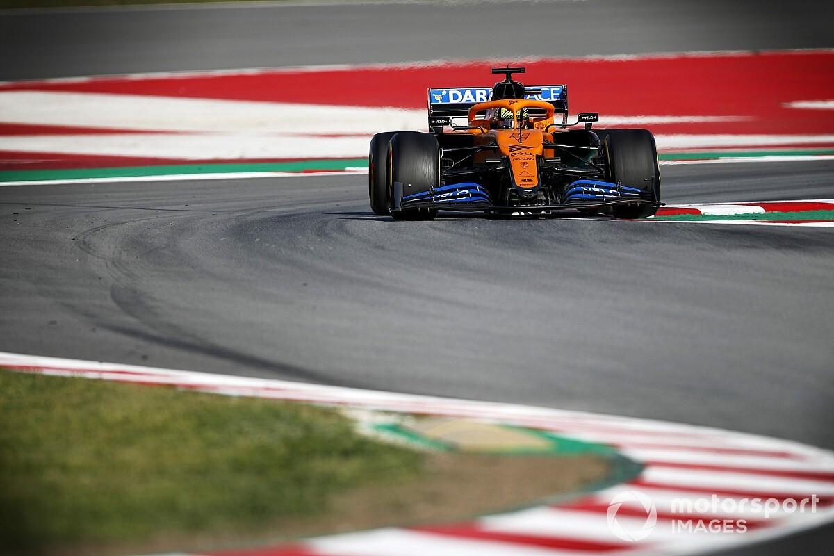 Az FIA egészen közelről figyeli majd a McLaren motorváltását a Mercedesre