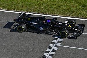 Ricciardo szerint 10 verseny már elegendő lehet egy igazi F1-es bajnoksághoz