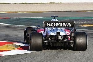Mi lesz a Latifi család következő lépése az F1-ben?