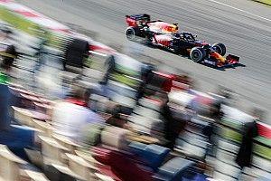 Формула 1 представила официальный журнал о чемпионате