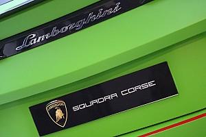 Lamborghini pronta a ripartire il 4 maggio in piena sicurezza