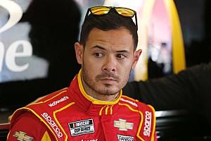 eSport: insulto razzista, NASCAR e Ganassi sospendono Larson