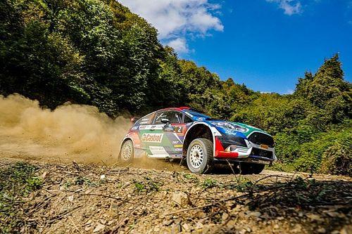 Castrol Ford Team Türkiye, WRC - Dünya Ralli Şampiyonası'nın Türkiye ayağı Marmaris Rallisi için hazır!