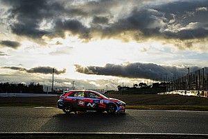 Michelisz vince di prepotenza Gara 2 e torna al comando del WTCR