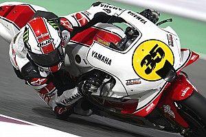 Photos - Reprise des essais MotoGP à Losail