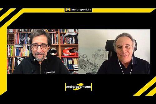 Motorsport.com e GPOne.com: l'unione fa la forza