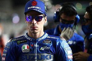 Mir szerint Miller szándékosan ment neki, az ausztrál versenybalesetről beszélt