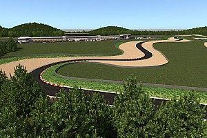 Lima Tahun Lagi, Madrid Punya Sirkuit untuk F1 dan MotoGP