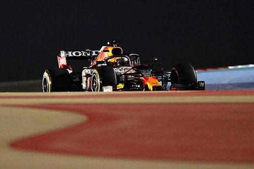 Red Bull detta legge, Mercedes cerca l'attacco a due punte
